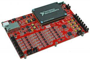 ped-board-mini-_1500px